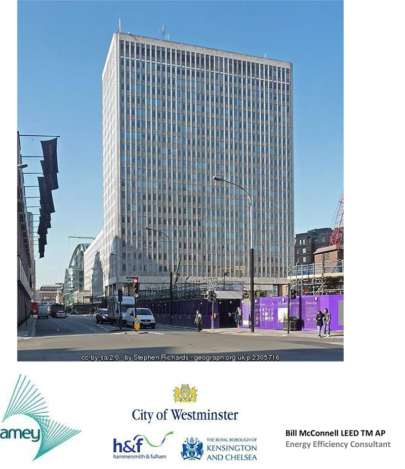 westminster company case study solution Westminster needed a solution that would provide uninterrupted case study/ westminster issi brands, company names and logos appearing in this literature are the property of their respective owners this literature is provided as is.