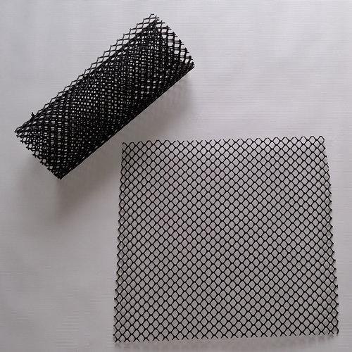 Hail Master Mesh Roll & Cut